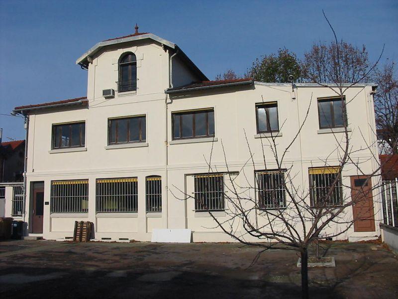 Prix M Bureaux Colombes Prix Immobilier Dentreprise