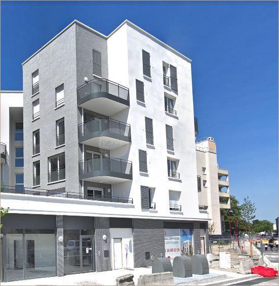 NEXITY CONSEIL Amp TRANSACTION Agences Immobilier