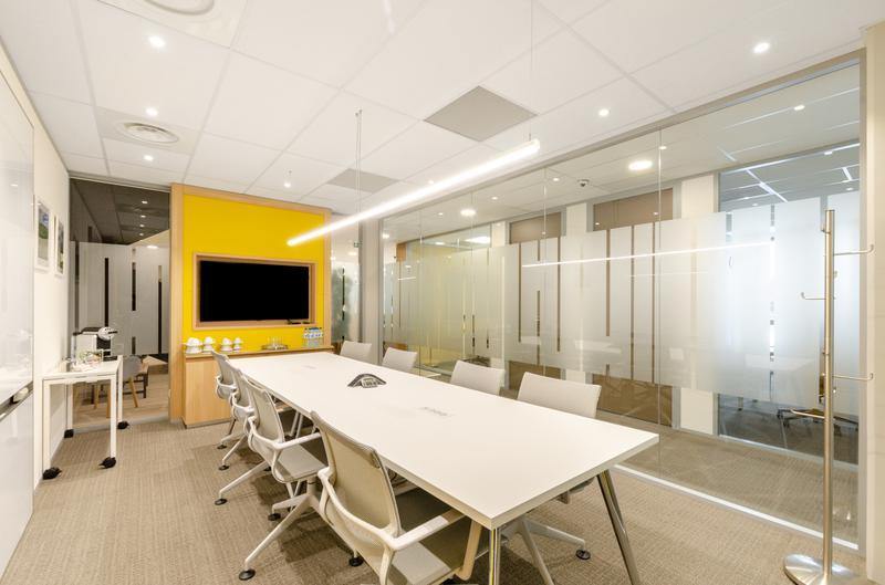 location bureau villeneuve d ascq 59650