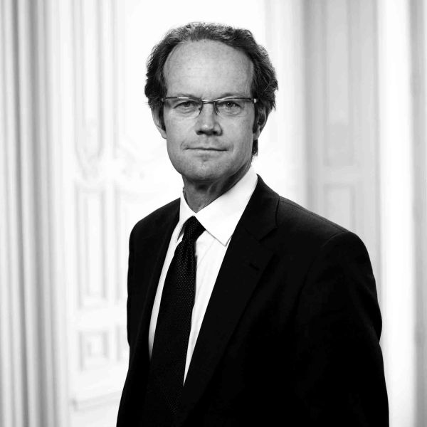 Mayer Brown - Carrières-Juridiques.com