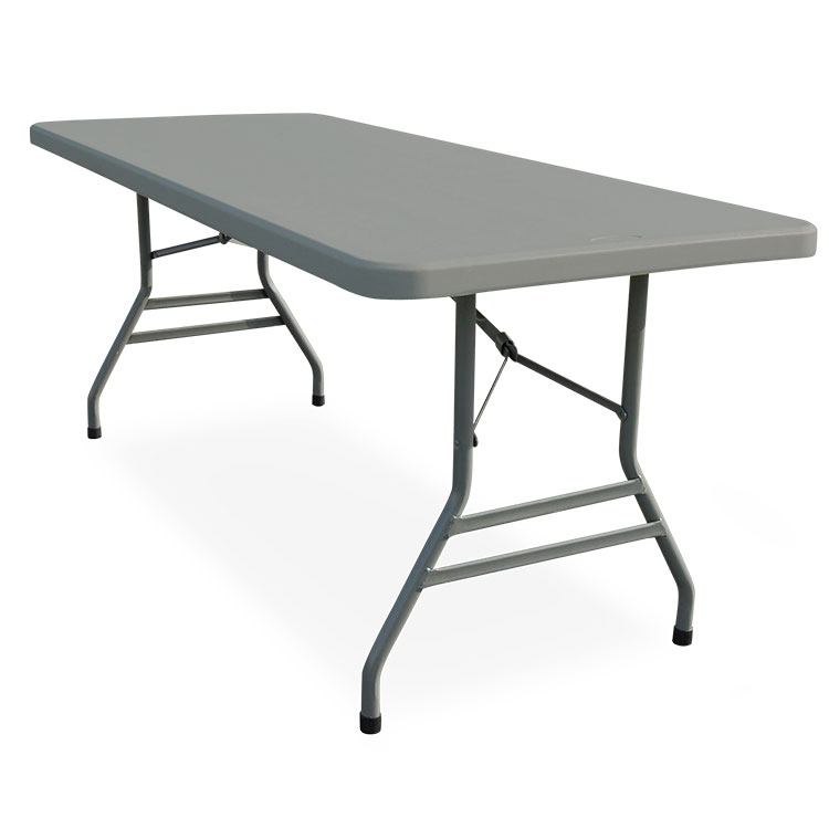 table pliante duralight pro 183 cm