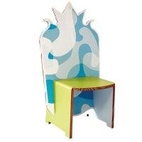 Un trône pour le royal baby! ma petite sélection