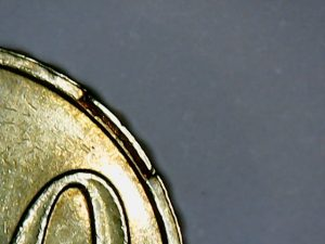 10 Cent France 2001
