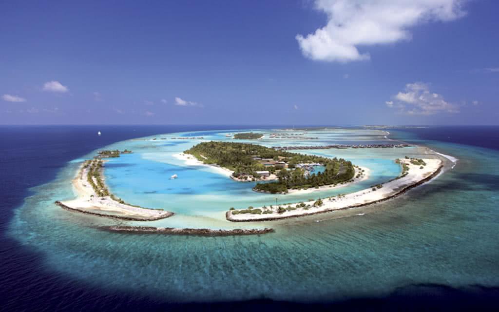 voyage maldives sejour maldives