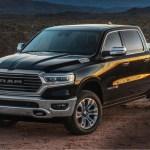 New Pick Up Truck Deals In Ontario Ram Canada