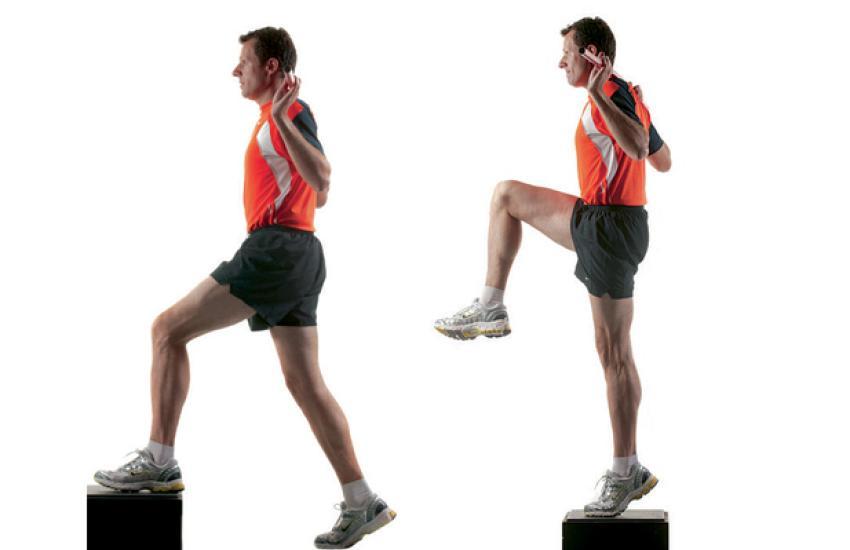 Musculation Comment Matriser Les Squats Les Conseils