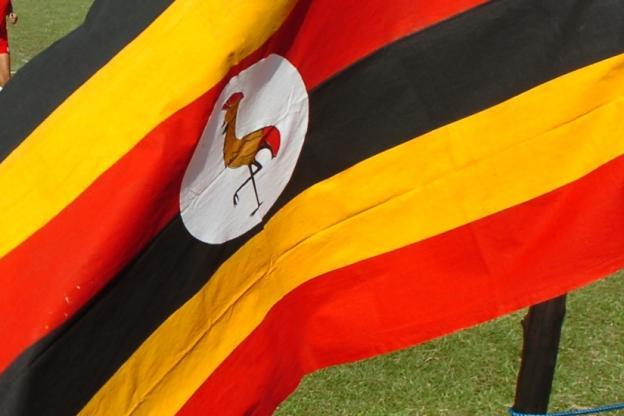 Résultats de recherche d'images pour «ouganda foot»