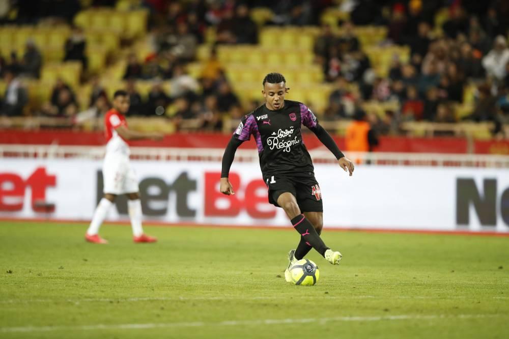 18/05/2021· jules koundé compte 8 sélections avec les espoirs pour un but. Foot - Ligue 1 - Bordeaux - Jules Koundé (Bordeaux ...