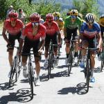 Le Casse Tete Francais Des Invitations Pour Le Tour De France 2021 L Equipe