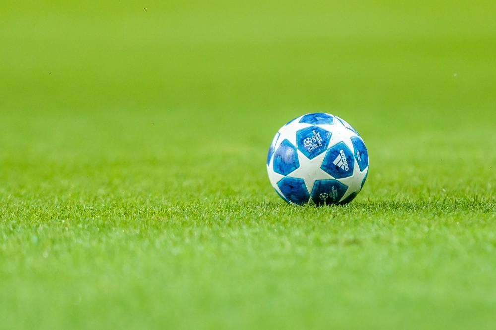 L'équipe de france proche de la qualification. Foot - Qualif. CM 2022 - Qualifications Coupe du monde ...