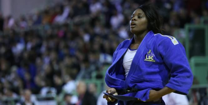 judo turquie