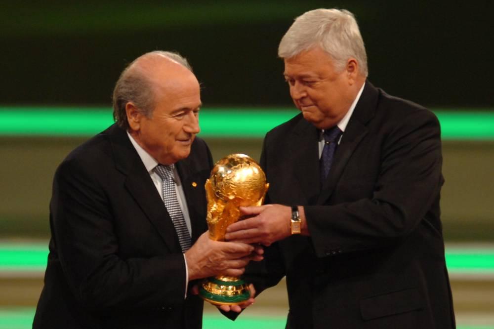 15 hours ago· mondial 2022. Foot - Coupe du Monde 2022 - Coupe du monde Qatar 2022 ...