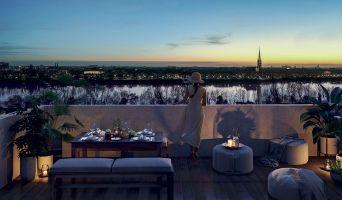 Bordeaux Bastide Programmes Immobiliers Neufs