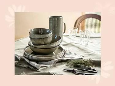 Dai un'occhiata ai nostri mobili e oggetti decorativi e fai i pieno di. Zr7jh P Lt Bom