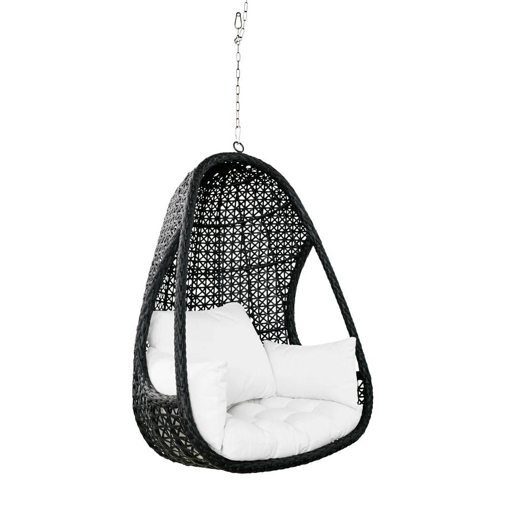 hamacs et fauteuils suspendus
