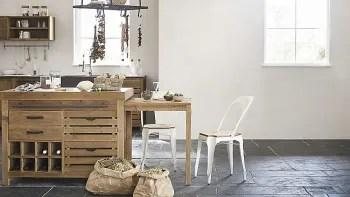 Il viaggio all'interno della maison du monde prosegue nei prossimi articoli; Mobili E Arredi D Interni Stile In Riva Al Mare Maisons Du Monde