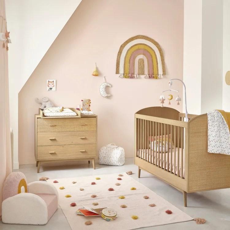 Mobili bagno maison du monde; Collezione Kids 2021 Maisons Du Monde Maisons Du Monde