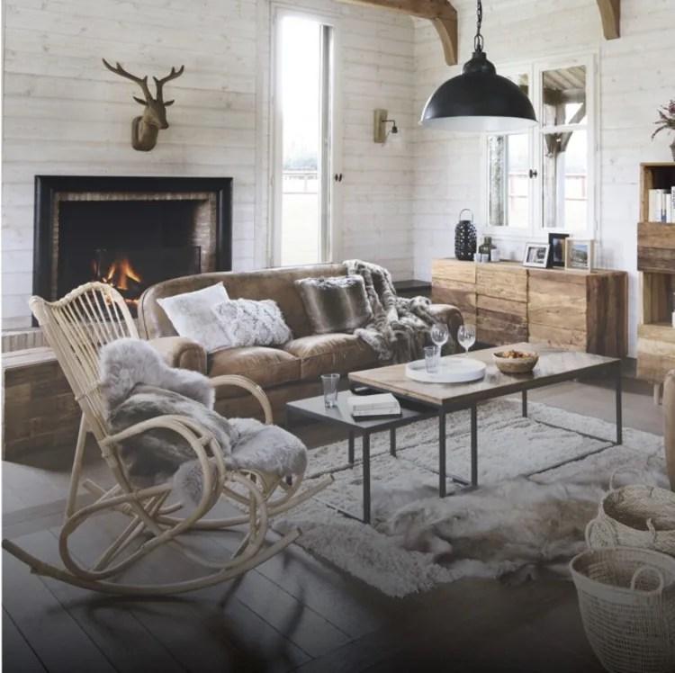 Tuttavia abbiamo tavolo rotondo maison du monde usato. Living Room Maisons Du Monde