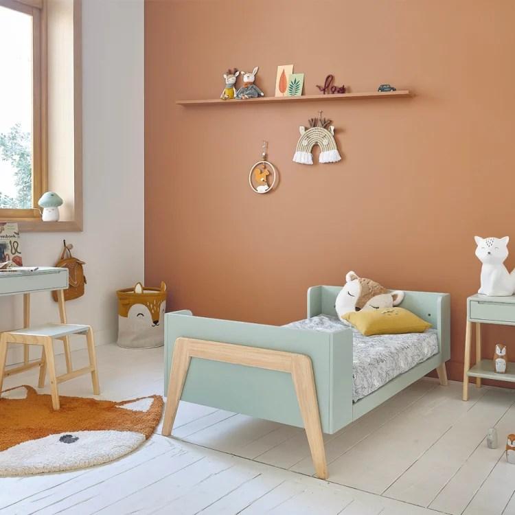 Quali sono le novità che l'azienda francese ha lanciato in fatto di arredamento, decorazioni e complementi d'arredo? Kids Collections 2021 Maisons Du Monde Maisons Du Monde