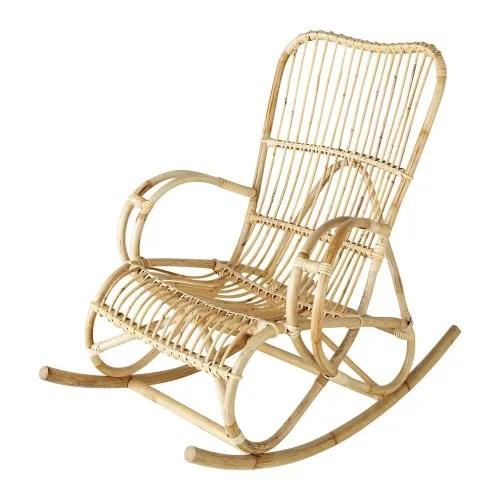Sedia bistrot in rattan e legno di betulla bianca di maison di monde in eccellenti condizioni, accompagnava una scrivania in uno studio utilizzato pochissime volte. Maison Du Monde Hanging Chair Off 56