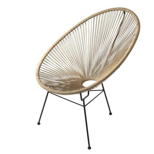 See more ideas about home, affordable furniture, maisons du monde. Maison Du Monde Armchair Off 75