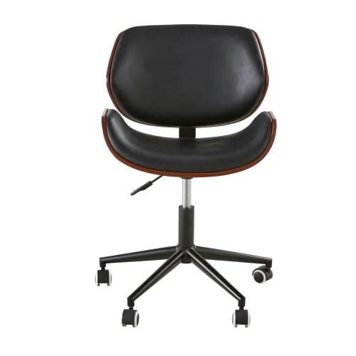 Altezza 74cm larghezza 52cm profondità 52cm il prezzo indicato è per la singola sedia se acquistate più di una av Maison Du Monde Sedie Da Ufficio Toronto Annamariespizza Com