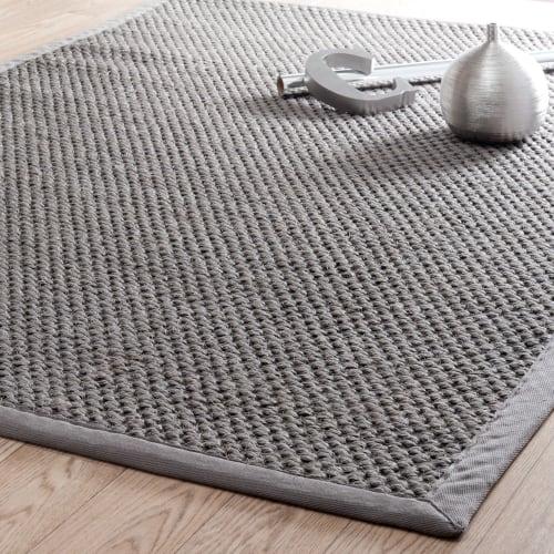 Grey Sisal Rug Taraba Home Review