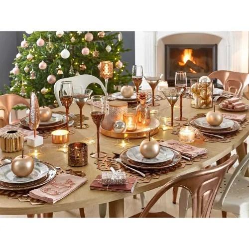 table a manger ovale 8 personnes l200 maisons du monde