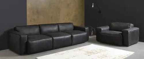 Dai un'occhiata ai nostri mobili e oggetti decorativi e fai i pieno di ispirazione! White And Beige Rug 140x200 Kamya Maisons Du Monde