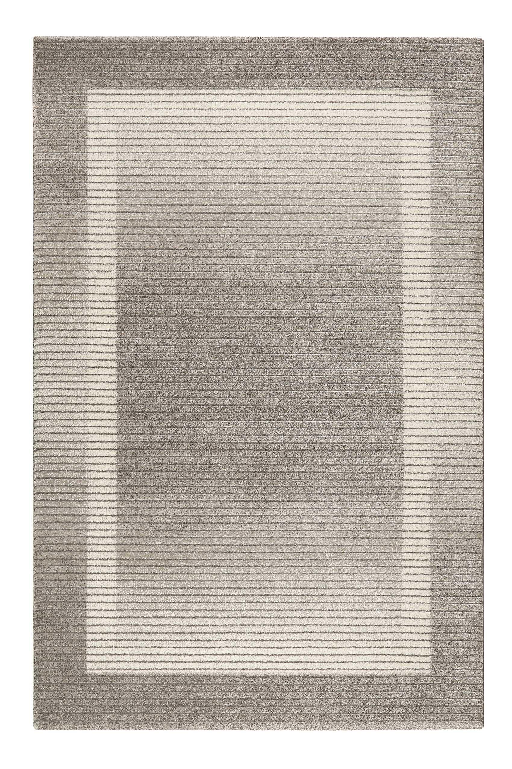 tapis poils courts