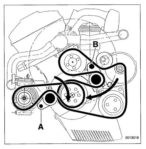 Diagram Bmw Z3 Engine Bmw Free Engine Image For User Manual Download