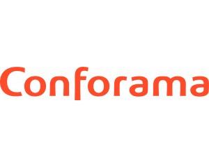 code promo conforama valide