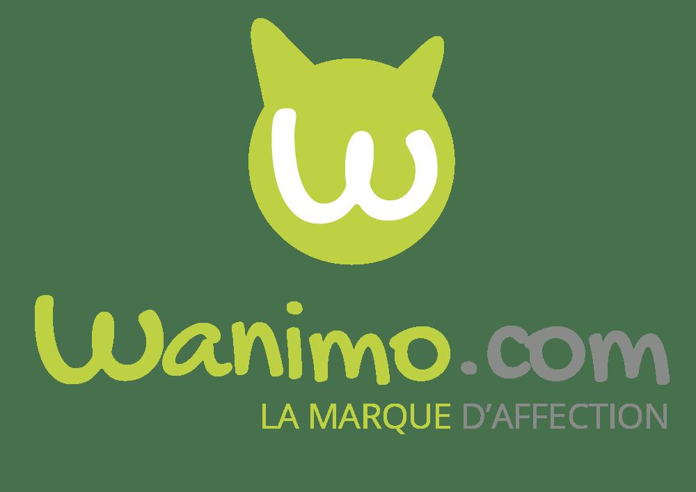 mars 2021 code promo wanimo valide
