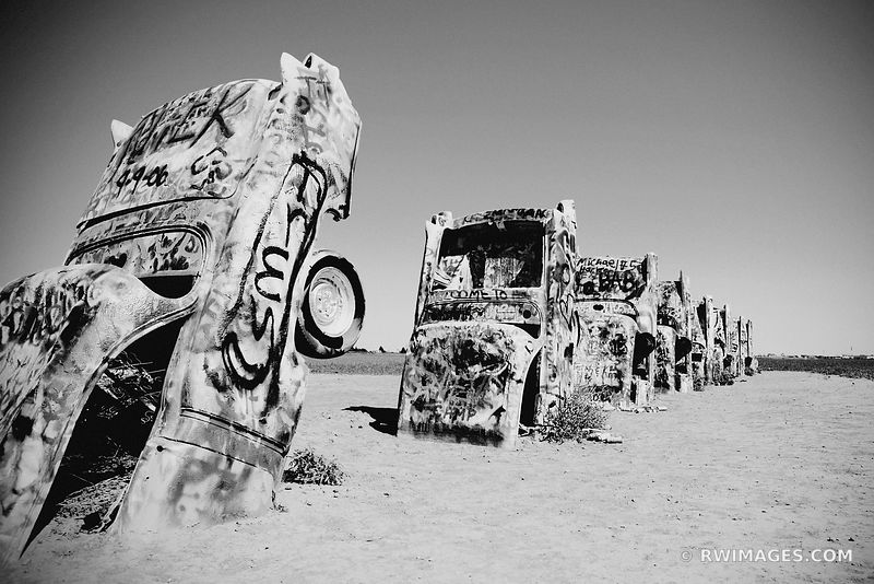 fine art photography prints route 66 color black and white all photos buy framed prints canvas metal acrylic fine art prints framed