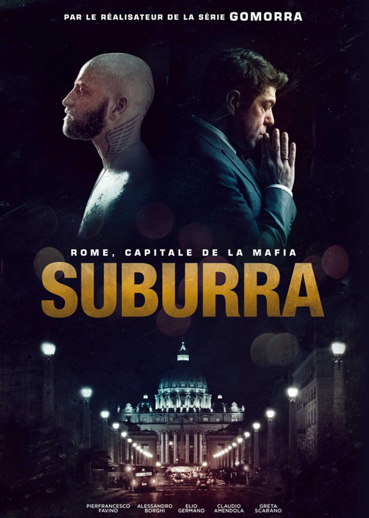 Suburra 2015 Unifrance Films