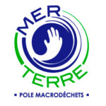 Association Terre Mer