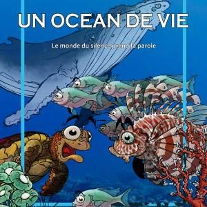 DVD Un Océan De Vie