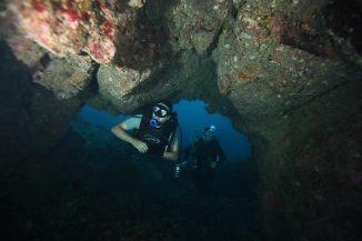 Abysse plongée 6