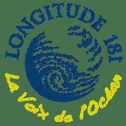 Longitude 181 - La voix de l'Océan