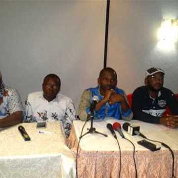 La société civile exige la démission de la présidente de la Cour Constitutionnelle du Gabon