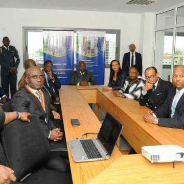 Environnement des affaires: Le Gabon 37è derrière le Zimbabwe.