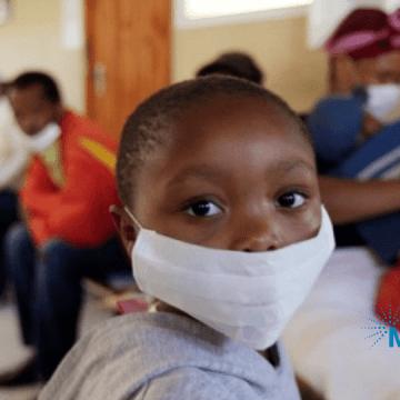 Tuberculose : Les chiffres alarmants du Gabon