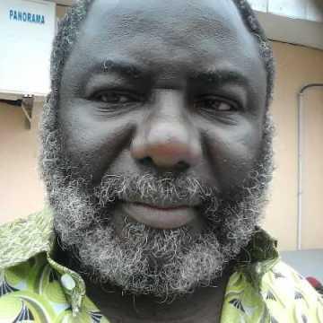 Jean Rémy Yama entendu à la PJ pour malversations financières