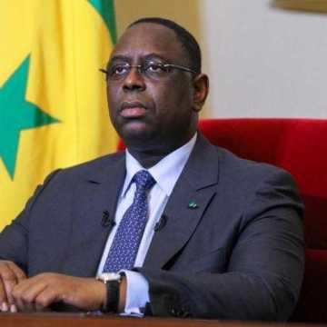 Senégal : Suppression du poste de Premier Ministre