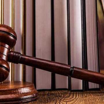 Une cour d'arbitrage africaine pour régler les problèmes des Africains