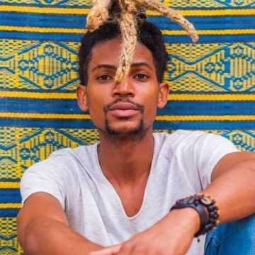 Showcase : Le rappeur Caleb promet une expérience unique ce Dimanche