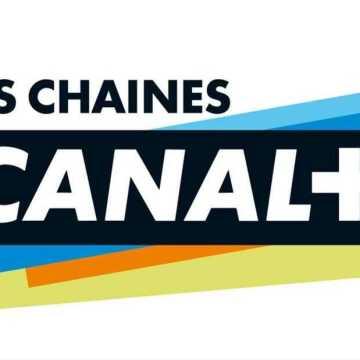 Canal + veut offrir une belle CAN aux Gabonais