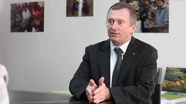 Un technicien et conservateur à la tête des Eaux et Forêts