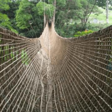 Tourisme : Les rencontres de Libreville en orbite