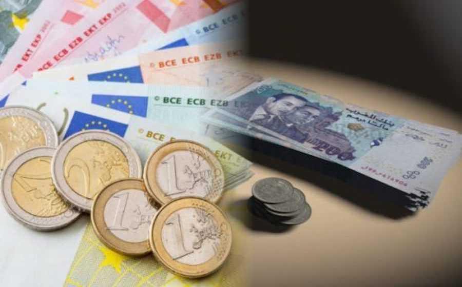Crise des devises – zone CEMAC: Les banques  en partie fautives